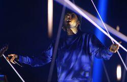 Orelsan dans D6bels On Stage, jeudi 25 octobre !