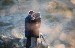 Fin de Tandem: un rapprochement sera-t-il possible ?
