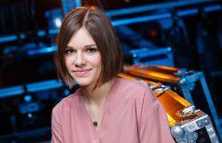 Valentine est la grande gagnante de la septième saison de The Voice Belgique