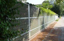 Clôture Special Fences