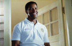 """Denzel Washington plus révolté que jamais dans """"The Equalizer 2"""" !"""