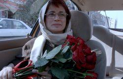 Jafar Panahi, le réalisateur iranien qui brave les interdits