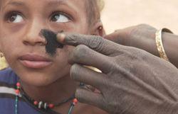 Burkina Faso : à la rencontre des enfants de Boli Bana