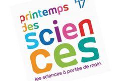 Printemps des Sciences : un festival gratuit dans toute la Fédération Wallonie-Bruxelles