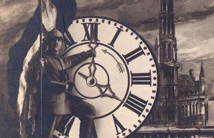 Sept anecdotes méconnues de la Grande Guerre