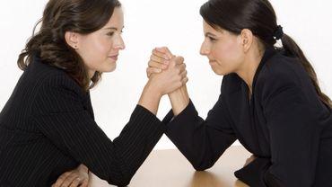 Une des pistes de guérison de la Psychorigidité : L'Assertivité !
