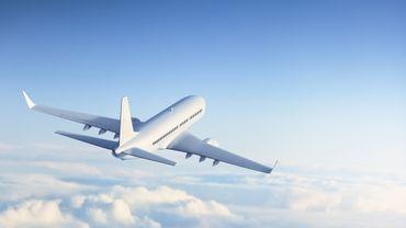 Les avions de ligne seront bientôt autonomes