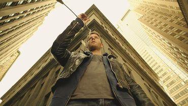 """La série """"Limitless"""" débarquera le 22 septembre sur CBS, derrière """"NCIS"""""""