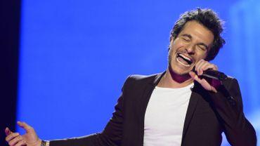 Amir sera sur la scène des Francos le 19 juillet