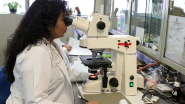 Un test pour ceux qui souhaitent un enfant afin de détecter 1.200 maladies