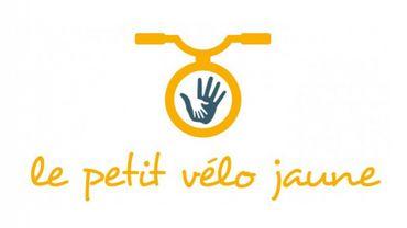 Le Petit vélo jaune redonne confiance aux parents fragilisés