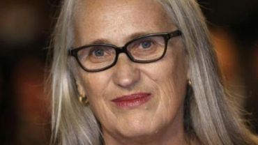 Jane Campion, présidente du 67e Festival international du film de Cannes