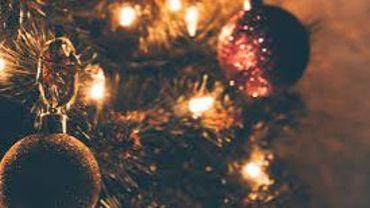 Les chansons de Noël nuisibles pour la santé ?