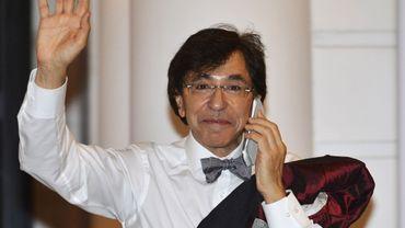 Les GSM des ministres belges pas protégés contre les écoutes
