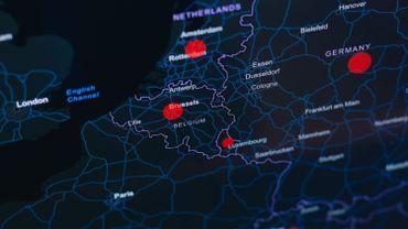 Coronavirus en Belgique : que signifie le pic récent de cas en Wallonie et à Bruxelles ?