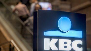 Banques et énergies polluantes: KBC dit mener une politique de désinvestissement