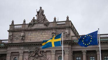 La Suède a annoncé jeudi participer à un accord à l'échelle de l'UE avec le groupe pharmaceutique suédo-britannique AstraZeneca pour sécuriser son approvisionnement en vaccins contre le Covid-19.
