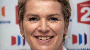 """La présentatrice de Cash Investigation Élise Lucet avait été mise en examen pour """"complicité""""."""