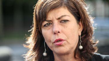 Joëlle Milquet souhaite s'attaquer à la radicalisation sur internet
