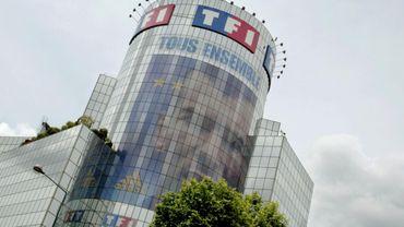 La chaîne de télévision française TF1 a récemment signé avec la régie publicitaire néerlandophone Transfer un accord de commercialisation de ses espaces publicitaires en Belgique, qui débutera en septembre 2017.