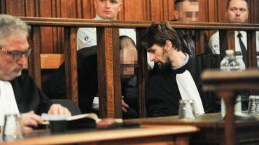 Assassinat d'Ihsane Jarfi: que retenir de ce mois de procès ?