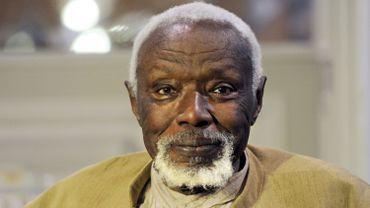 Figure de l'art africain contemporain, le sculpteur sénégalais Ousmane Sow est mort le 1er décembre 2016 à Dakar, à l'âge de 81 ans.