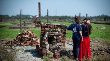 Le Conseil de l'Europe appelle ses pays membres à mieux enseigner l'histoire des Roms