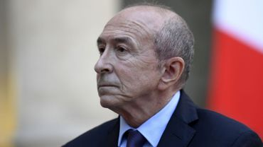 La France confirme avoir travaillé avec le Soudan pour une mission d'identification
