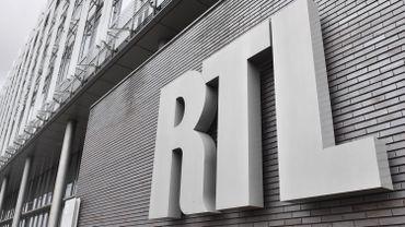 """RTL Belgium: les journalistes """"sous le choc"""" du licenciement d'une rédactrice en chef adjointe"""