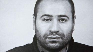 """Tuerie de Liège: """"L'Etat n'a pas respecté les conditions de libération d'Amrani"""""""