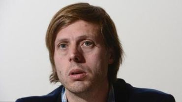 Felix van Groeningen passe dans le giron de la Creative Artists Agency