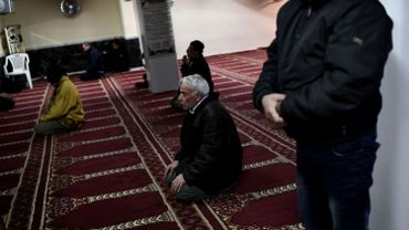 Liesbeth Homans (N-VA) veut durcir encore les critères de reconnaissance des mosquées en Flandre