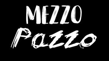 Mezzo Pazzo dans We Will Rock You