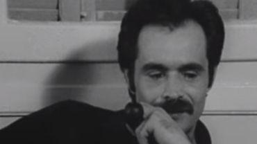 Aléxandros Panagoúlis, un résistant à la dictature des Colonels
