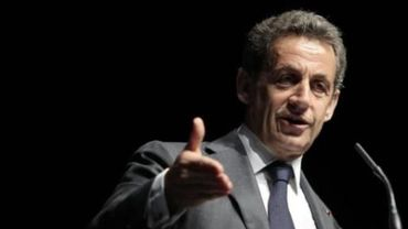 France: des écoutes compromettantes de Sarkozy validées par la justice