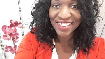 """Décès de Binta Sagna, l'une des femmes qui """"façonnait l'image de l'Afrique"""""""
