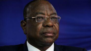 Centrafrique: l'émissaire de l'Onu demande une augmentation de Casques bleus