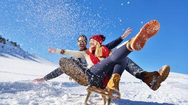 Des pistes pour la station du futur: du ski, mais pas seulement