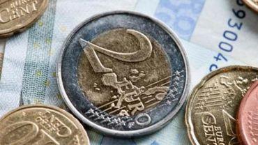 Pas de pièce commémorative de 2 euros pour la bataille de Waterloo