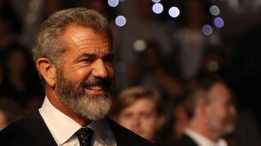 """Mel Gibson donnera la réplique à Colin Farrel dans le prochain film de Tommy Wirkola, à qui l'on doit notamment le très apprécié """"Seven Sisters""""."""