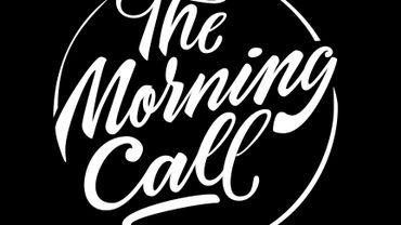 Morning Call Jazz Band (Chapiteau)