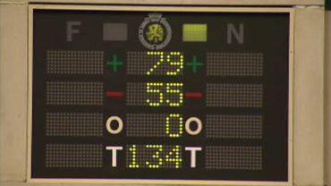 Le saut d'index officiellement approuvé, majorité contre opposition