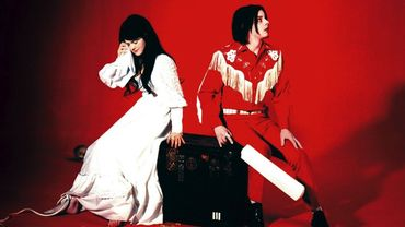 """Chanson Complètement Foot: """"Seven Nation Army"""", The White Stripes"""