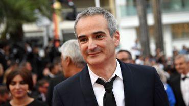 Oliver Assayas