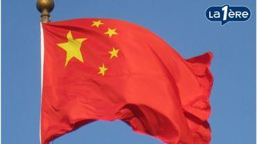 Chine l'empire contre-attaque ?