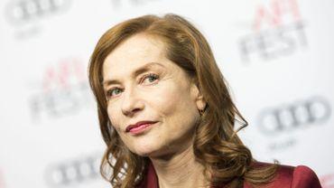 César 2017 : Isabelle Huppert face à Marion Cotillard pour le César de la meilleure actrice
