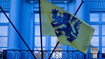 Toujours pas d'accord pour former un nouveau gouvernement au nord du pays