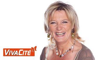 Sylvie Honoré