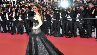 Cérémonie Beaux 2018Les Cannes De D'ouverture La Plus Looks QrtdxBhCs