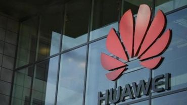Huawei se targue d'avoir signé 47 contrats pour la 5G avec des opérateurs européens